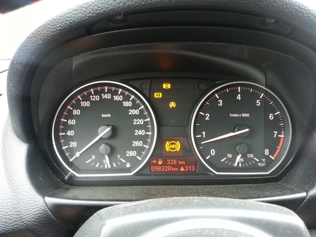 Bmw Z4 Airbag Warning Light Bmw Z4 Airbag Warning Light