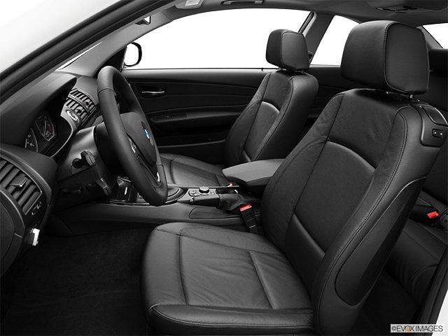 Seat Options And Info Bmw 1 Series Coupe Forum 1 Series Convertible Forum 1m Tii 135i 128i Coupe Cabrio Hatchback Bmw E82 E88 128i 130i 135i