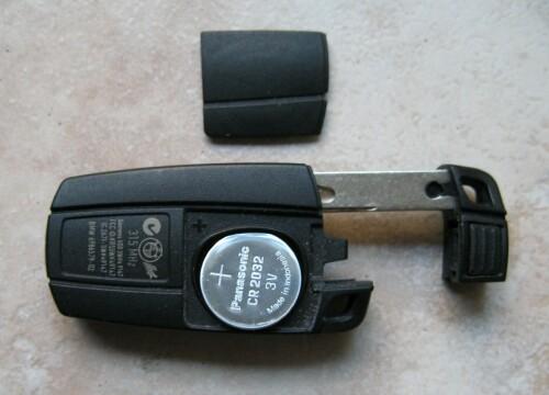 šimtas šokinėjantis Domkratas Talentingi Bmw F10 Key Battery Replacement Malzwischendurch Net