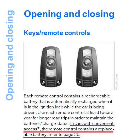 How To Program Bmw Key Fob E90 Bmw