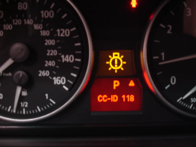 DIY: How to figure out which bulb is bad/out on your car?