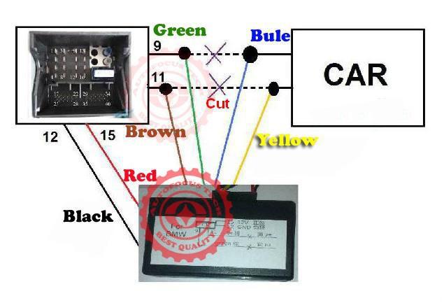 attachment Bmw E Wiring Diagram on e36 radio, r1100r, e46 engine, f850gs, f650gs, e46 tail light,