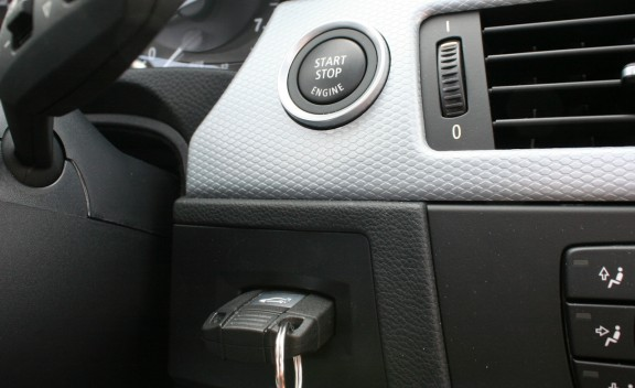 Comfort Access Issues (Solved) - BMW 1 Series Coupe Forum