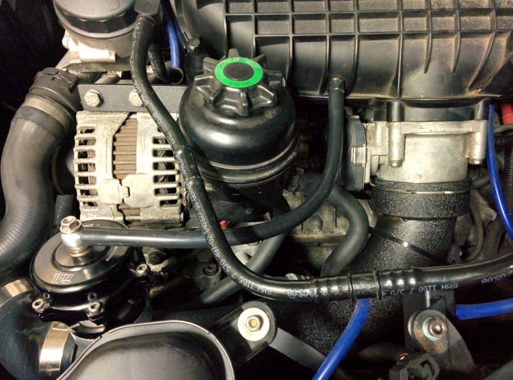 power steering reservoir relocation bmw 1 series coupe forum 1 series convertible forum 1m tii 135i 128i coupe cabrio hatchback bmw e82 e88 128i 130i 135i power steering reservoir relocation