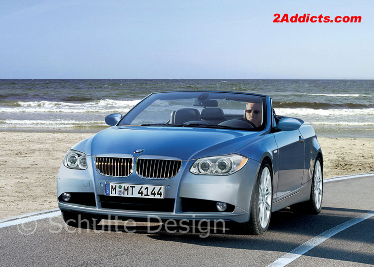 bmw z10 for sale bmw z10 ed rendering pictures car news top speed 2008 bmw z10 supercar 2015. Black Bedroom Furniture Sets. Home Design Ideas