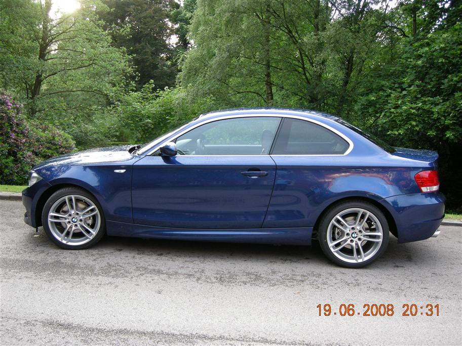 bmw 1 series coupe forum 1 series convertible forum 1m tii 135i 128i coupe cabrio. Black Bedroom Furniture Sets. Home Design Ideas