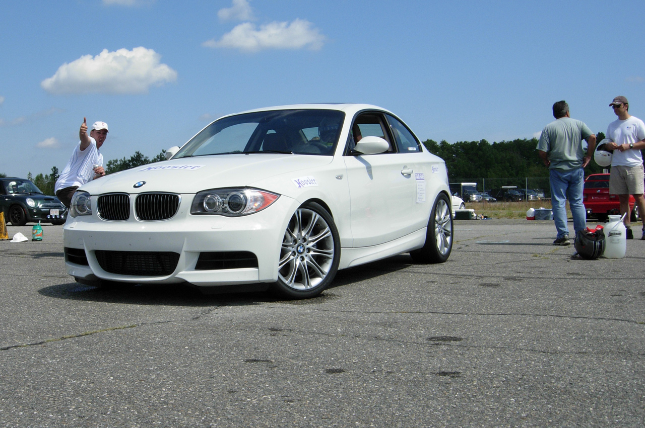 1 series wheels fitment guide bmw sg singapore bmw owners discussion forum. Black Bedroom Furniture Sets. Home Design Ideas
