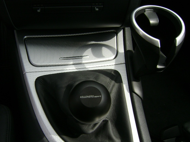 Cup Holders Page 2 Babybmw Net