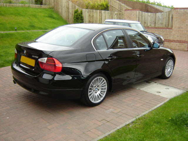 """10 Best Cars For Tall People No More Cramming: Jeremy Clarkson Reviews The 135i """"best Car BMW Makes"""