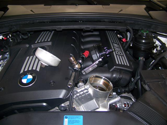 2011 bmw 328i battery location 2011 ford mustang battery