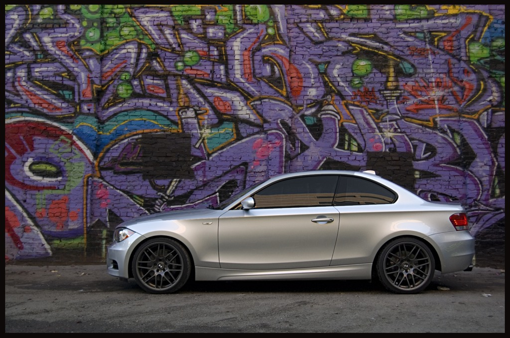Best Color Wheels On Tit Silver