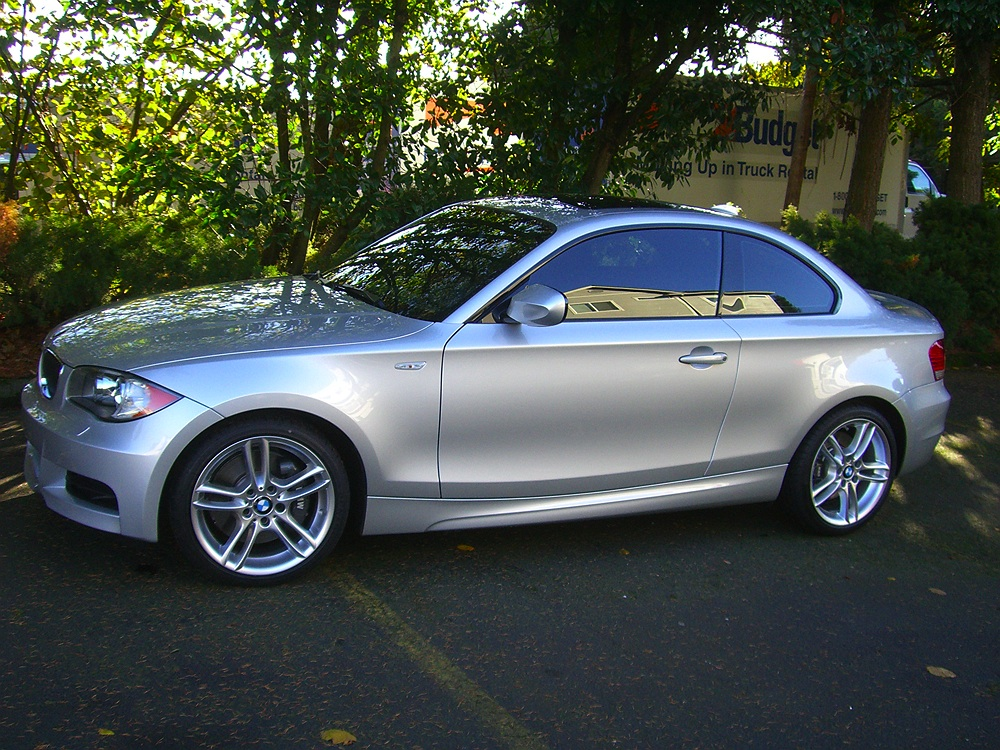 bmw 1 series coupe forum 1 series convertible forum 1m autos post. Black Bedroom Furniture Sets. Home Design Ideas