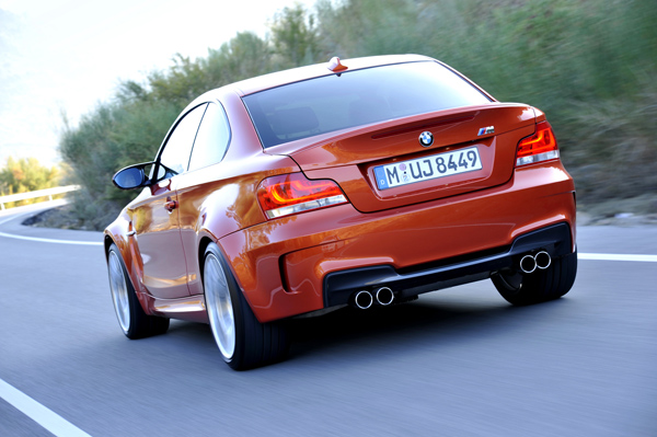 BMW Series M Coupe M Wallpapers Specifications Info - Bmw 1 series m coupe price