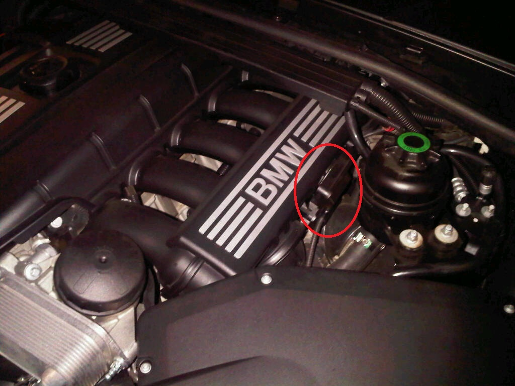 E46 Manifold Location Get Free Image About Wiring Diagram