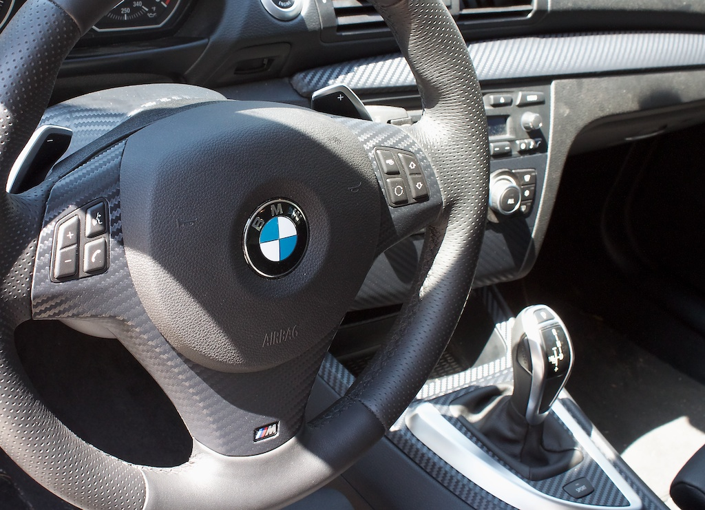 3m Di Noc Carbon Fiber Interior Vinyl Wrap Make Your Own Beautiful  HD Wallpapers, Images Over 1000+ [ralydesign.ml]