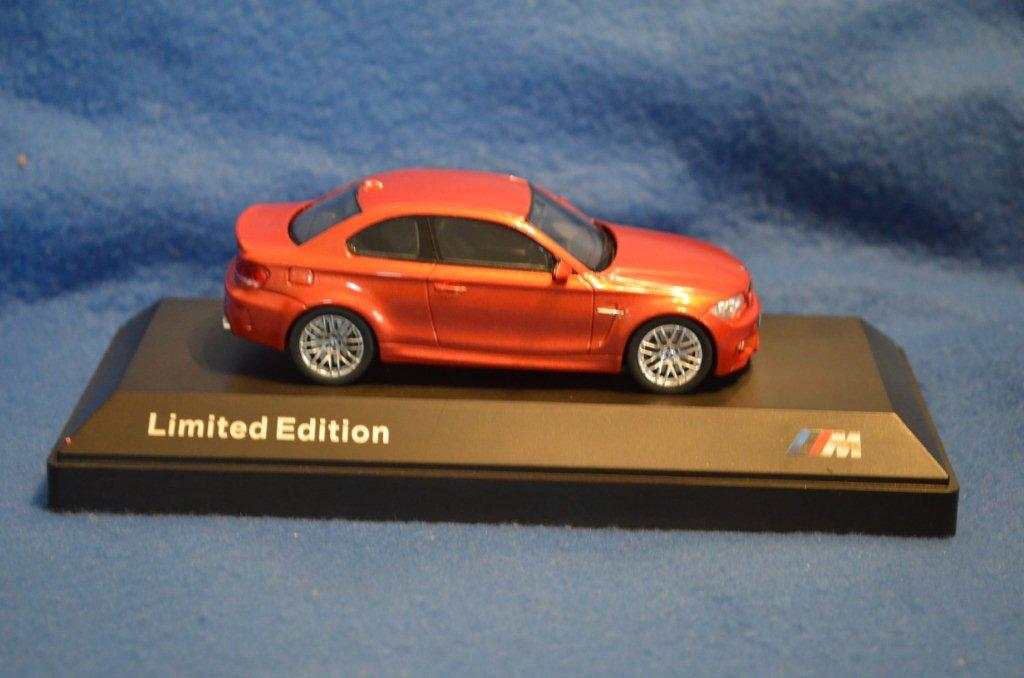 Toy Models Of Our Cars 1 43 1 87 And 1 18 Page 3
