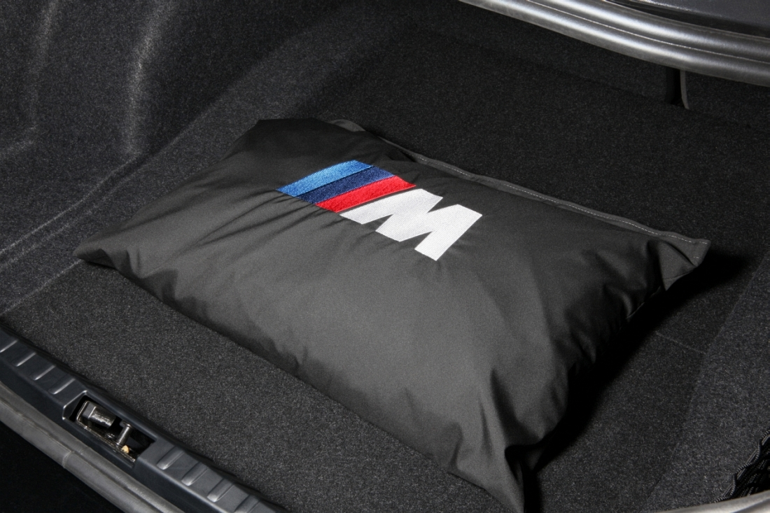 Bmw 1m Car Cover Officially Released And Available