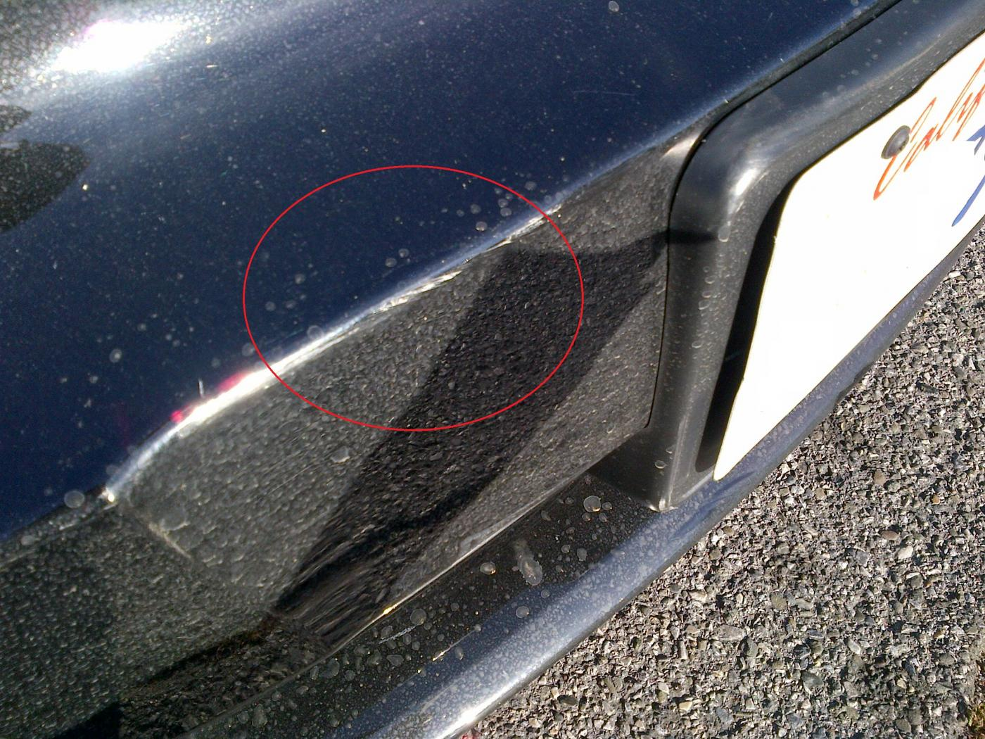 Paint Scratch Repair Cost Bmw 1 Series Coupe Forum 1 Series Convertible Forum 1m Tii 135i 128i Coupe Cabrio Hatchback Bmw E82 E88 128i 130i 135i