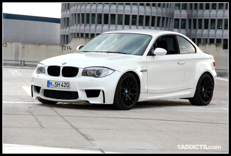415 hp n54 135i to 1m coupe conversion. Black Bedroom Furniture Sets. Home Design Ideas