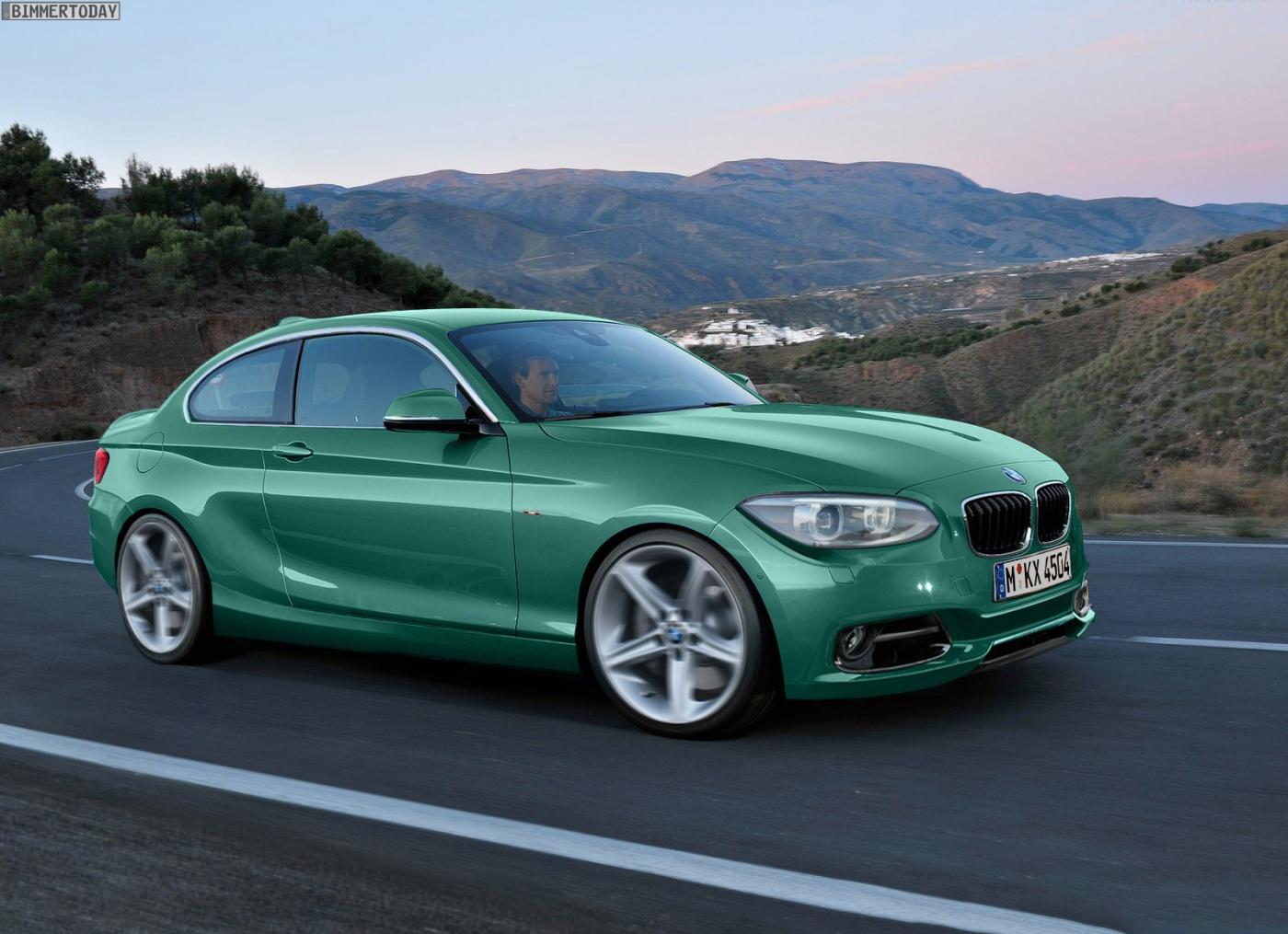 Bmw European Delivery >> Name: BMW-2er-Coupé-F22-2013-Mqueen_large.jpgViews ...