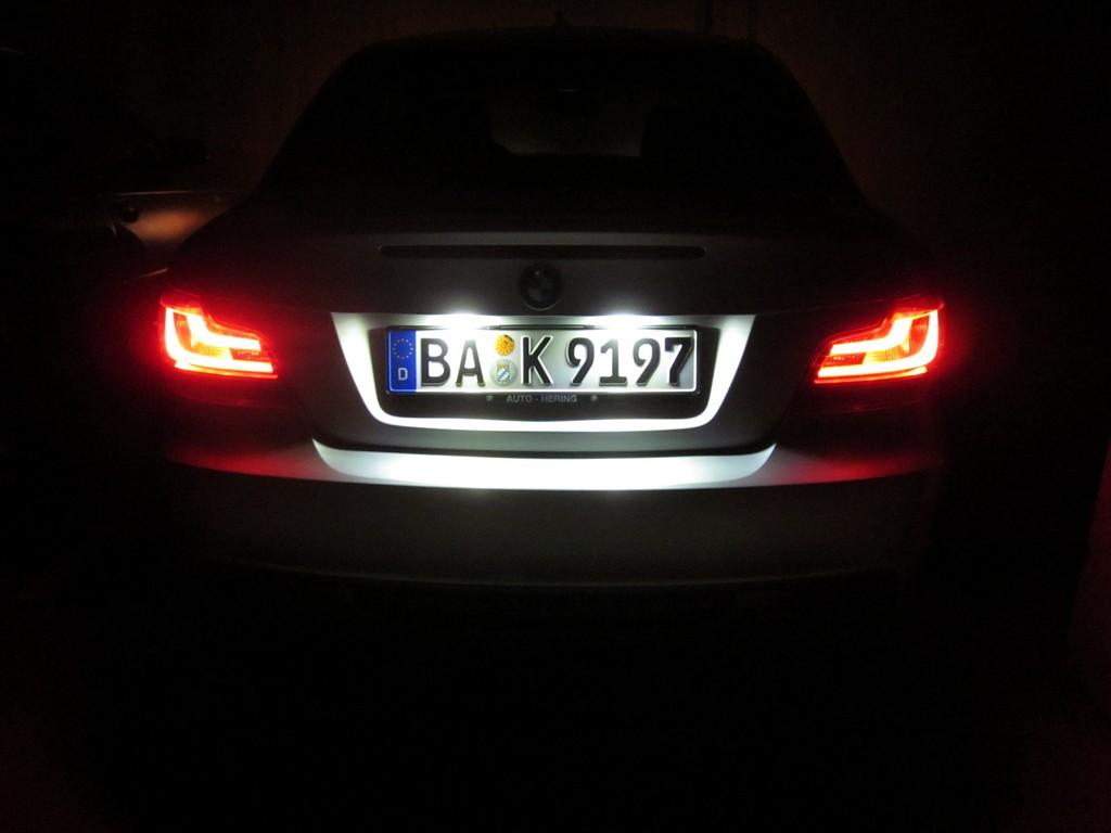 Diy Installing Lci Tail Lights Blacklines Led Light Set With Ecs Wiring Harness European Name Img 9323 Views 24875 Size 964 Kb