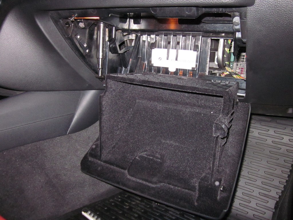 E90 Bmw Side Market Fuse Box Location Html Autos Post