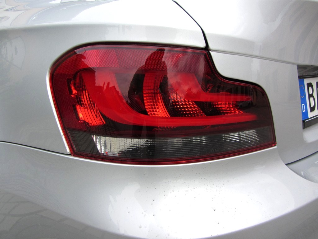 Lci Tail Lights Can You Retrofit Them To An 08 E82 Page 13 Led Light Set With Ecs Wiring Harness European Name Img 0006 Views 3048 Size 1387 Kb