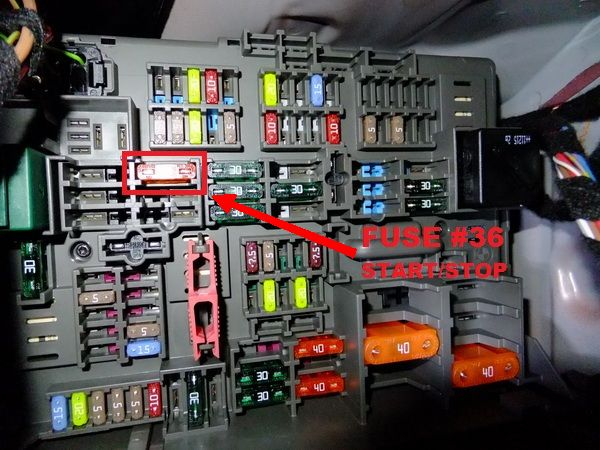 stolen m page  fuse box 1m fuse 36 1m jpg views 23236 size 75 1 kb