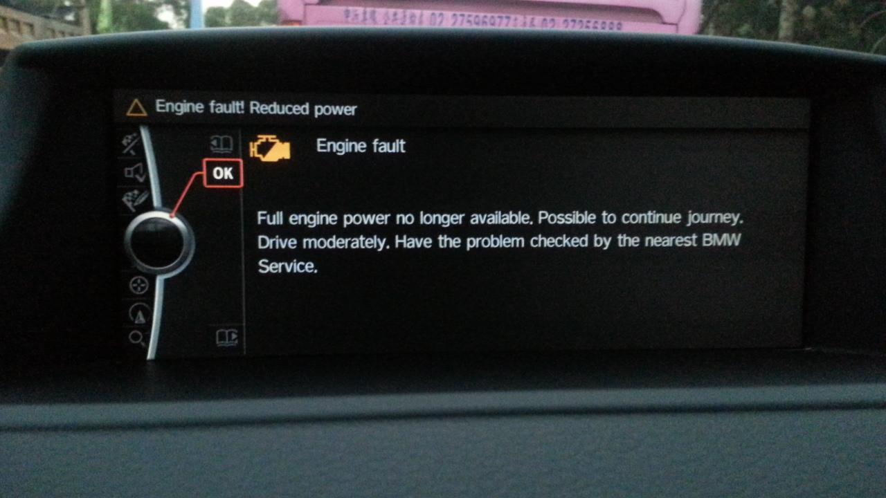 bmw 535i check engine light  bmw  free engine image for