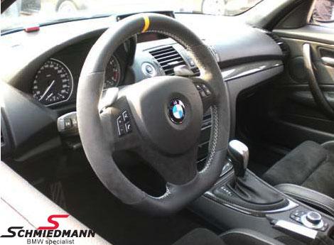 Confused On Bmw Performance Steering Wheel Page 2