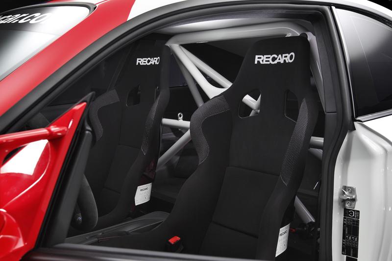 Bmw Performance Sports Seats Page 3 Bmw 1 Series Coupe Forum 1 Series Convertible Forum 1m Tii 135i 128i Coupe Cabrio Hatchback Bmw E82 E88 128i 130i 135i