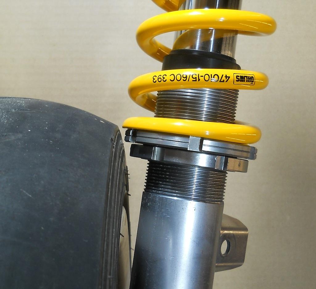 Name:  10 +15 Ride Height OE Wheel 225 Tire.jpg Views: 1943 Size:  197.2 KB
