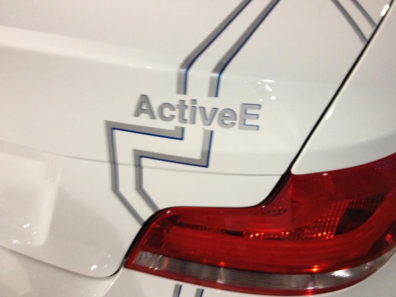 Name:  activee-4.jpg Views: 7561 Size:  113.7 KB