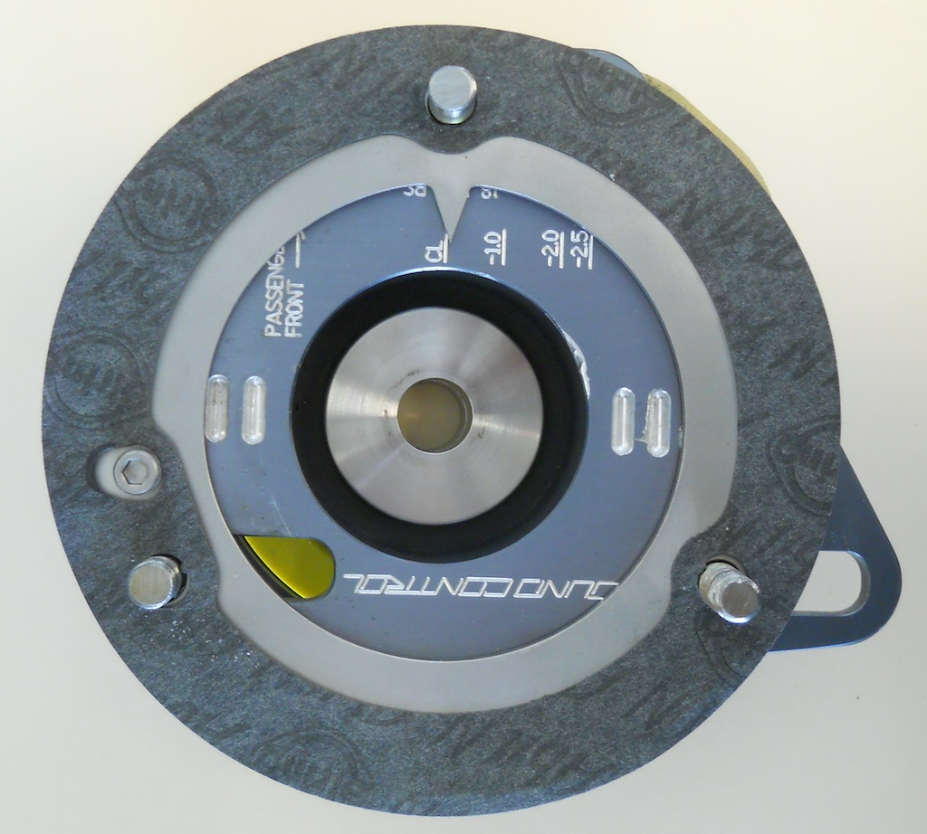 Name:  3 Camber plate top.jpg