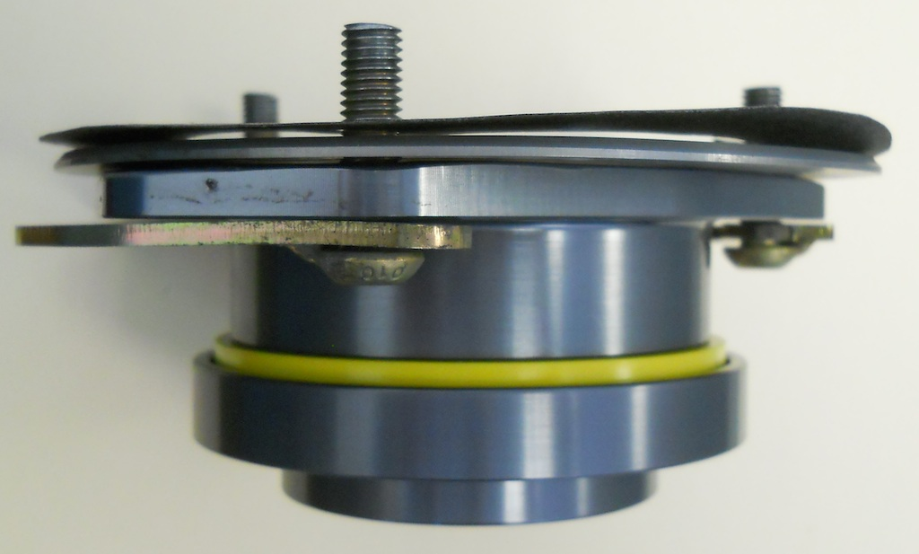 Name:  6 steer bearing.jpg