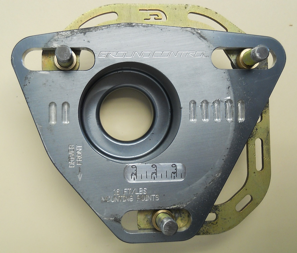 Name:  8 Oilite Bushing Mod.jpg