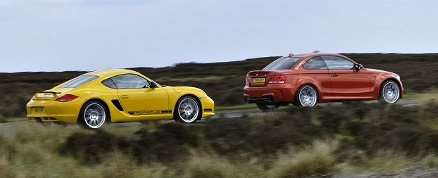 Name:  bmw__1_series_m_coupe__vs__porsche__cayman_r__2011__033.jpg