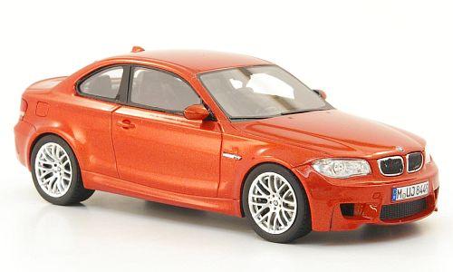 Name:  toy-model-1m-car-----173266.jpg Views: 5927 Size:  23.0 KB