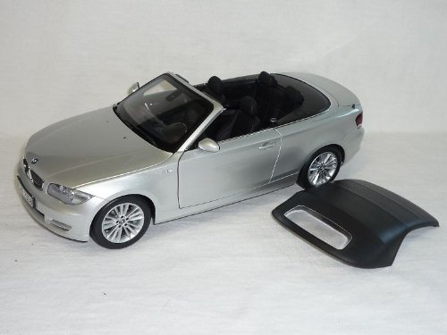 Name:  Vert model car in 1 18 scale    41m0pkN875L.jpg