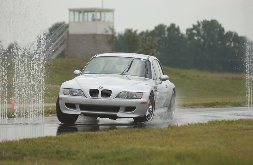 Name:  P0006957_20_Years_of_BMW_Performance_Center_Driver_Training_and_Experiences_Spartnaburg_SC_circa.jpg