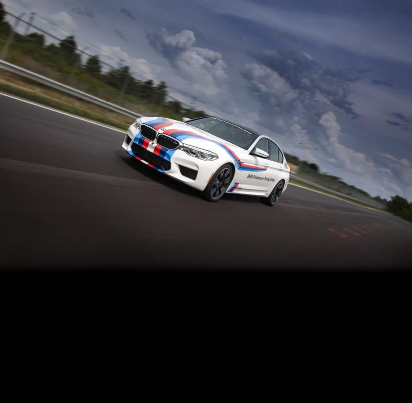 Name:  20_Years_of_BMW_Performance_Center_Driver_Training_and_Experiences_Spartanburg_SC_(10)__mid.jpg
