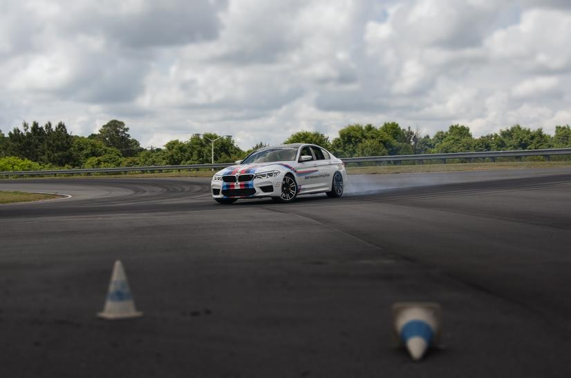 Name:  20_Years_of_BMW_Performance_Center_Driver_Training_and_Experiences_Spartanburg_SC_(8)__mid.jpg