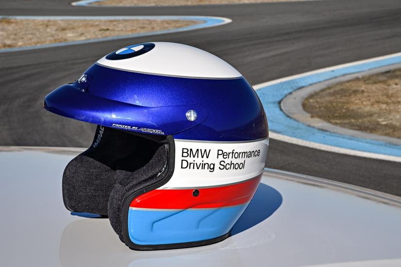 Name:  P90246582_20_Years_of_BMW_Performance_Center_Driver_Training_and_Experiences_Thermal_CA__mid.jpg