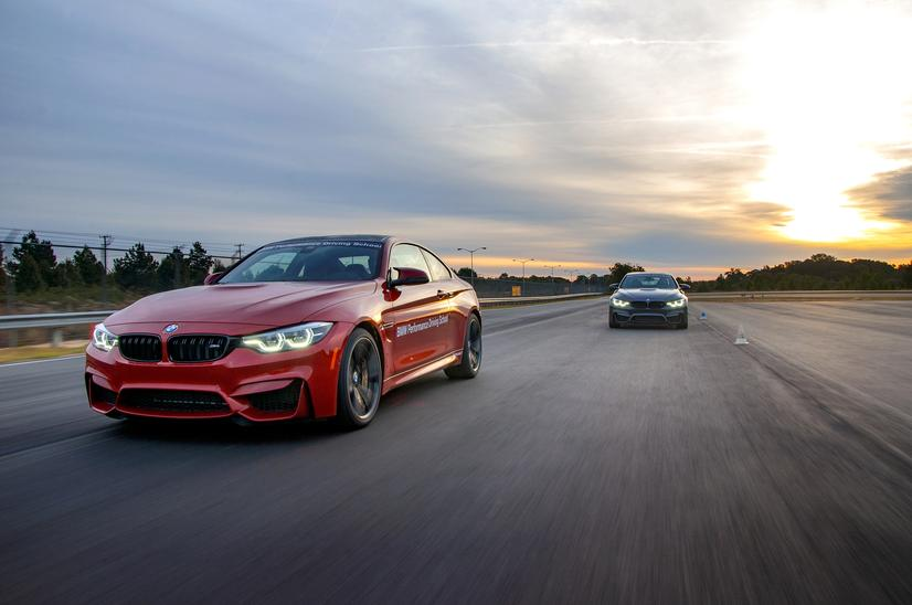 Name:  20_Years_of_BMW_Performance_Center_Driver_Training_and_Experiences_Spartanburg_SC_(1)__mid.jpg