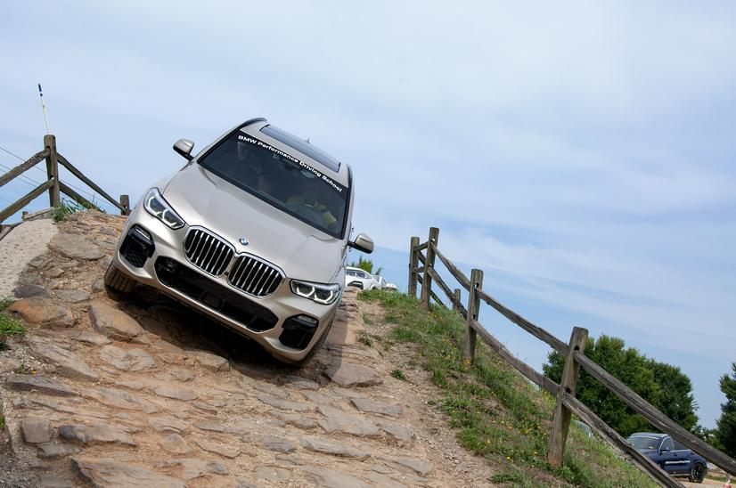 Name:  20_Years_of_BMW_Performance_Center_Driver_Training_and_Experiences_Spartanburg_SC_(12)__mid.jpg