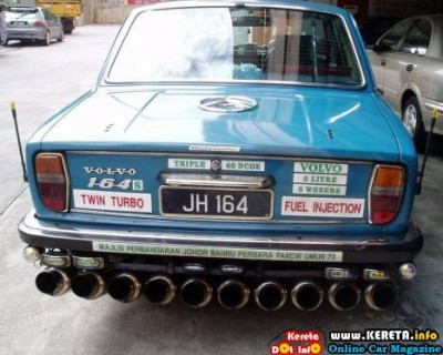 Name:  Volvo.jpg Views: 1205 Size:  41.3 KB