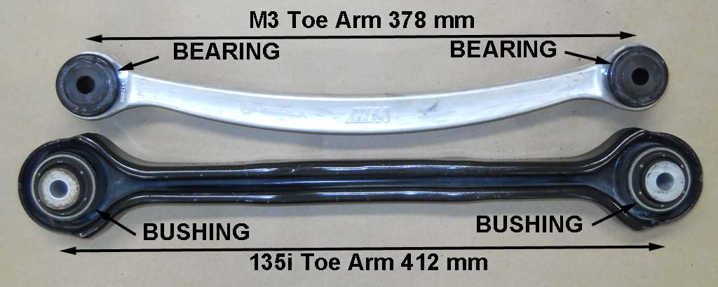 Name:  11 Toe Arms.jpg Views: 26625 Size:  69.3 KB