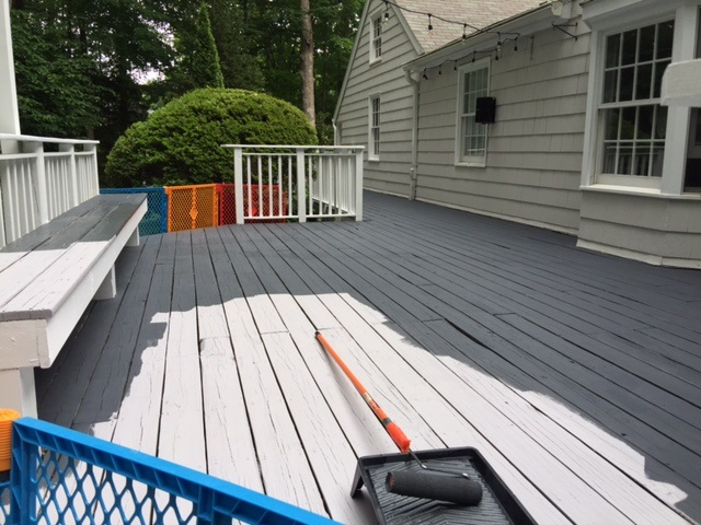 Name:  deck new.jpg Views: 1820 Size:  128.3 KB