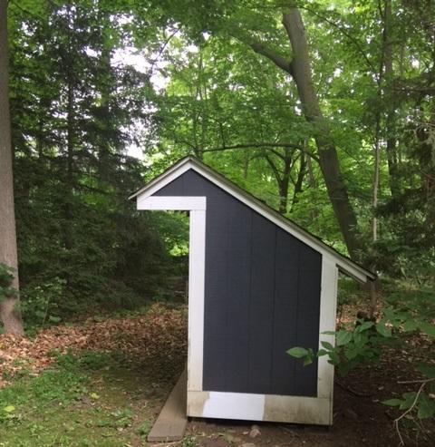 Name:  wood shed.jpg Views: 1829 Size:  121.7 KB