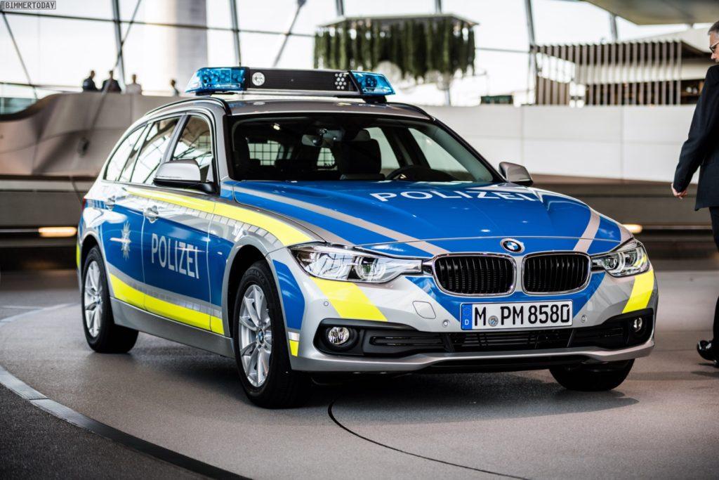 Name:  Polizei   BMW-Polizei-Fahrzeuge-fuer-Bayern-2016-3er-Touring-1024x683.jpg Views: 85 Size:  126.2 KB